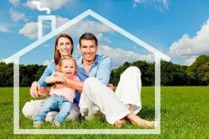 Программа Молодой семье - доступное жилье нацелена на решение квартирного вопроса населения, не достигшего 35-летнего возраста