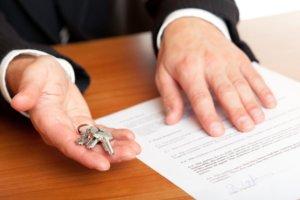 Договор аренды выкупа предполагает переход недвижимости во владение к арендатору после выплаты его полной стоимости, или при выполнении других оговоренных условий