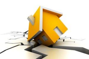 Реестр обманутых дольщиков не подтверждает права дольщиков на получение недвижимости