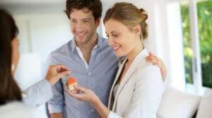 Процедура дарения недвижимости