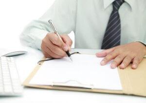 Расторжение ДДУ по инициативе дольщика, в каких случаях инициатором расторжения может стать застройщик