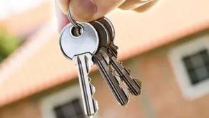 Договор долевого участия позволяет стать владельцем квартиры, сэкономив значительную сумму