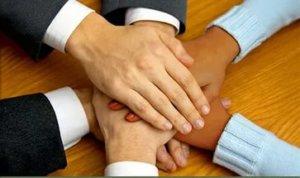 Доверенность - отличный выход в том случае, если у заинтересованного лица нет возможности совершать лично какие-либо важные действия