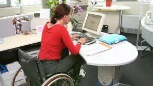в число льгот для инвалидов второй группы входит возможность оплачивать коммунальные услуги по льготным тарифам