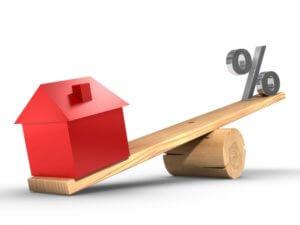 Ипотечный кредит часто оказывается единственной возможностью получения средств на приобретение квартиры