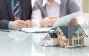 Сделка с недвижимостью и ипотека нуждаются в государственной регистрации