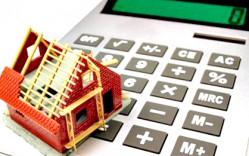 Главное отличие ипотеки в том, что в качестве залога выступает приобретаемая недвижимость