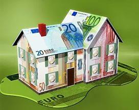 Чтобы претендовать на получение государственных льгот необходимо состоять в очереди на улучшение жилищных условий