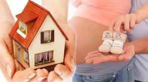 Получить материнский капитал могут матери, или лица, которые обладают правами матери