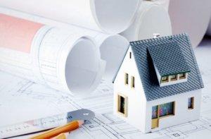 При оформлении недвижимости могут возникать спорные вопросы, связанные с залогом объекта или появлением других обладателей