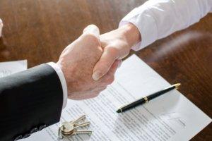 Участники долевого строительства имеют право отстаивать свои интересы в суде