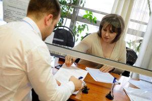 Для проведения расприватизации потребуется собрать соответствующий перечень документов
