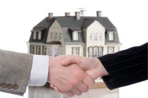 Что такое предварительный договор купли-продажи, является ли обязательным его заключение