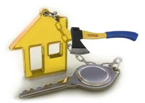 При продаже квартиры с обременением собственник становится должником по ипотечному кредиту