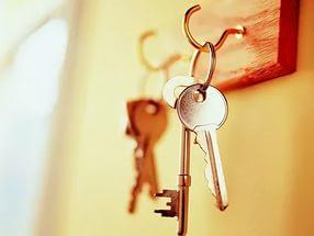 Собственник квартиры обязан предоставить квартирантам весь спектр коммунальных услуг