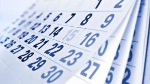 Зарегистрироваться по адресу временного проживания следует не более чем через 90 дней после переезда