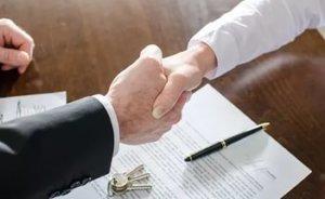 Подарить жилье может только его законный владелец