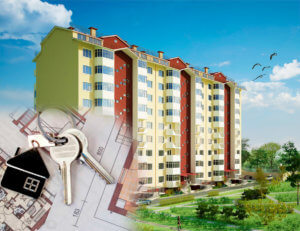 Документы для оформления сделки купли продажи квартиры