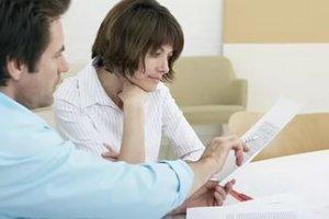 Регистрация права собственности на подаренную жилплощадь - процедура обязательная