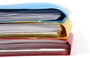 Утерянные документы несложно восстановить по дубликатам, хранящимся в нотариальной конторе, конечно если сделка оформлялась именно там