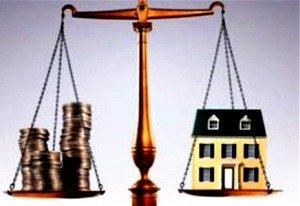 Налог на принятый дар должно платить лицо, его принявшее