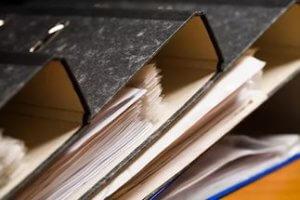 Регистрацию права на бокс в ГСК можно совершить после полной выплаты пая