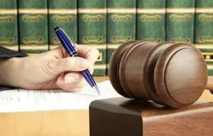 Документы на право собственности на гараж должны пройти соответствующую регистрацию в Росреестре