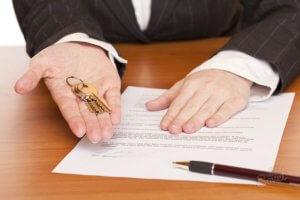 Что может включать доп договор к аренде нежилого помещения