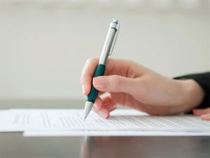 В договор аренды могут быть включены любые пункты, важные для его составителей, но при этом нельзя отказаться от основных: оплаты, срока, описания объекта