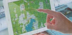 Изменение категории участка производят земельные организации или комитеты, именно туда следует обращаться с заявлением