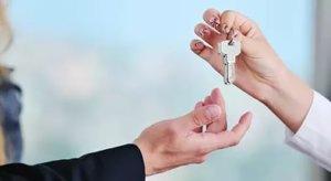 Рентное соглашение между родственниками оговорено законом, оно должно составляться в письменном виде и регистрироваться
