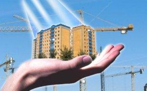Точные сроки получения квартиры многодетной семьей не установлены