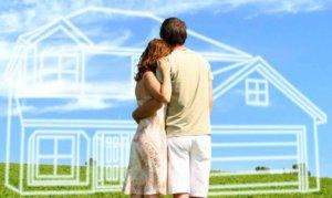Сумма субсидии, выделенной многодетной семье, может перекрывать максимум 90% от стоимости полагающегося жилья