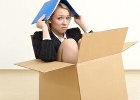 Чтобы выселить нерадивых квартиросъемщиков владельцу достаточно иметь документы, подтверждающие право собственности на жилье