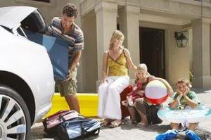 Наличие детей у квартирантов, проживающих без договора не играет особой роли в случае их выселения