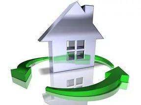 Можно ли обменять нприватизированную квартиру