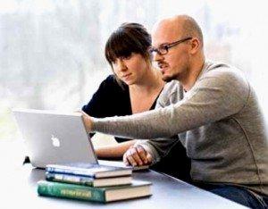 К процессу обмена квартиры можно приступать после сбора полного пакета документов
