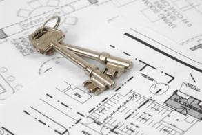 В кадастровом паспорте содержатся данные об объекте недвижимости и его владельцах