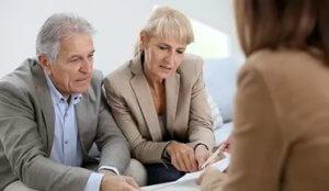 Недвижимость, подлежащая наследованию после смерти ее владельца порой становится причиной споров между близкими людьми