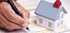 Сделка дарения - особая, привлекает граждан возможностью получить юридические и налоговые преимущества