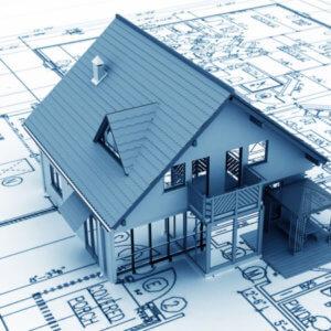 Для выполнения проекта межевания подписывается контракт со специализированной юридической или инженерной компанией