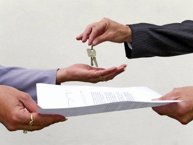 Перед заключением договора аренды рекомендуется тщательно проанализировать каждый его пункт, а также изучить сам объект недвижимости
