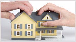 Препятствия в пользовании жилым помещением чаще возникают в случае проживания в них нескольких семей