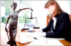 Перед обращением в суд по поводу конфликта следует проанализировать имеющуюся доказательную базу