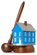 Устранение препятствий в пользовании жилым помещением