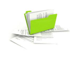 Права на участок следует регистрировать сразу после его получения, в противном случае потребуется собирать пакет документов повторно