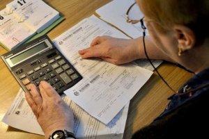 Субсидия - это целевая помощь государства семьям, имеющим минимальный доход