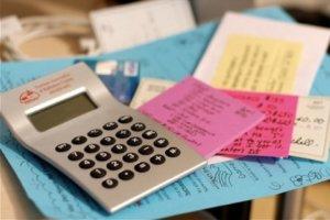 Субсидии рассчитываются персонально для каждого гражданина, подавшего заявление