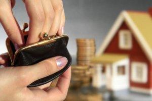 Коммунальные платежи не зависят от колличества проживающих граждан