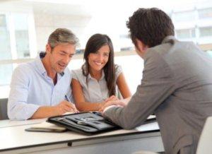 В случае безвозмездной аренды нежилого помещения участники сделки несут ответственность друг перед другом